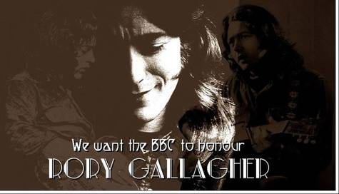 http://cdn.ipetitions.com/user-images/petitions/bbc-to-honour-rory-gallagher/Zjagbo4SvYOvu6UEZpQw_11995378_1679670598914655_253536468_o