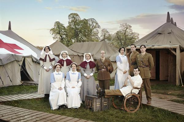 http://cdn.ipetitions.com/user-images/petitions/bring-back-another-season-of-the-crimson-field/TheCrimsonField.jpg