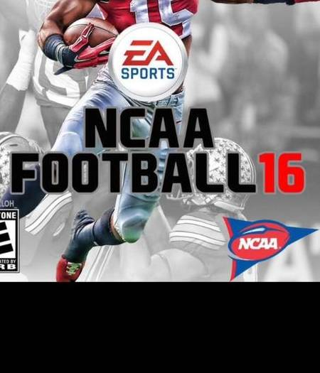 ncaa 2016 play by play college football