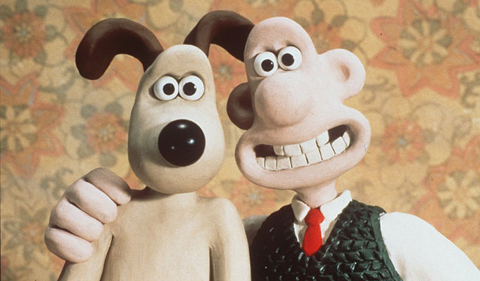 File:Wallace and gromit.jpg - Wikipedia
