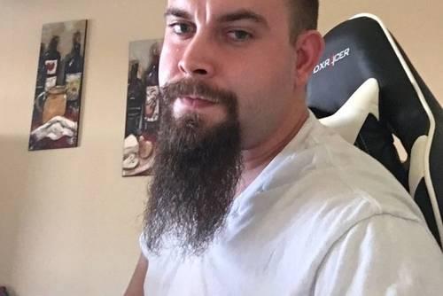 Help Bring Josh Back To Twitch!