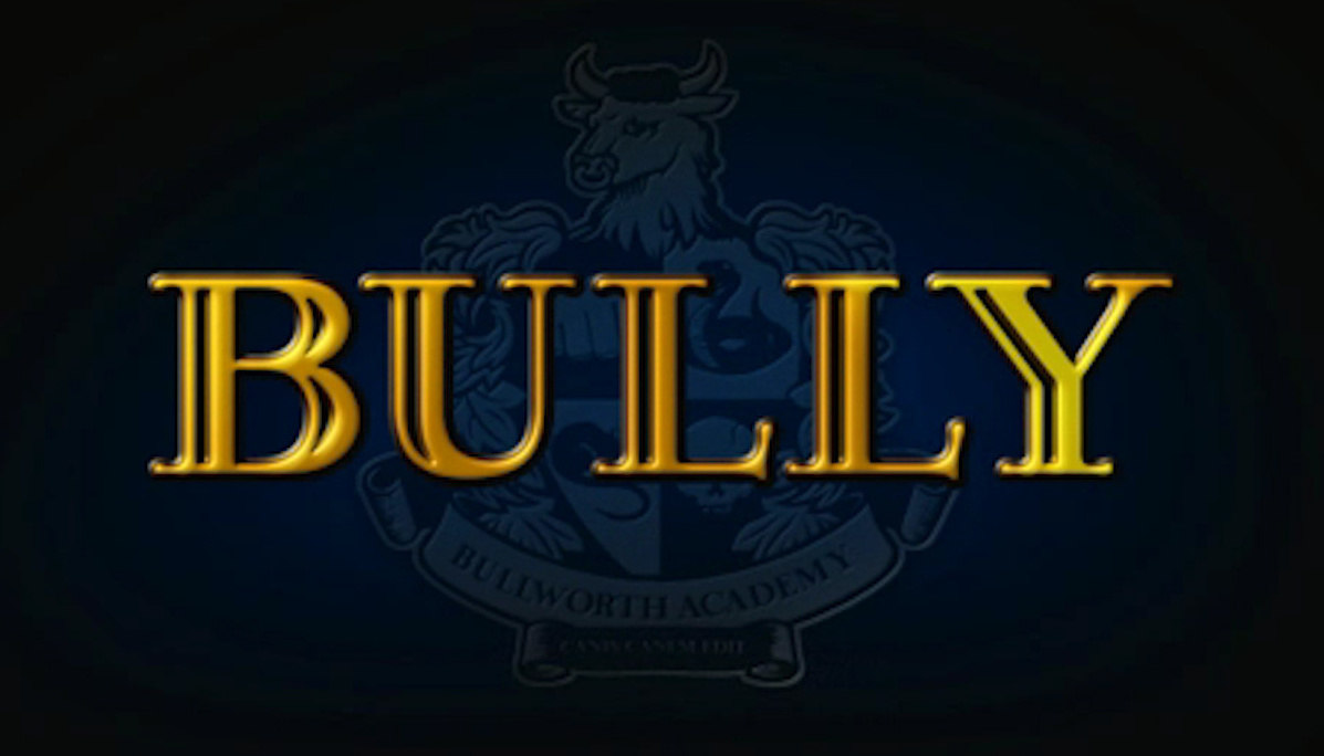 Petition bully 2