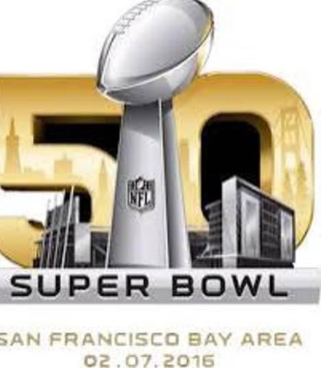 Super bowl 2016 date and time uk