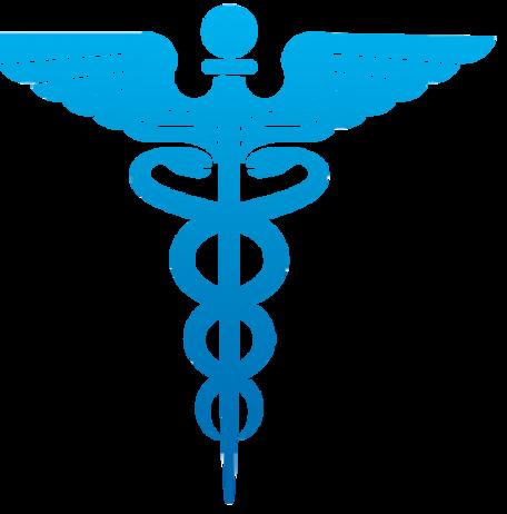 Logo Pharmacie Banque DImages Vecteurs Et Illustrations