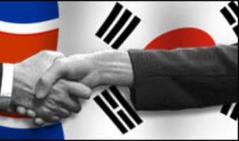 should north and south korea reunite Korean reunification (korean: 한국의 재통일) refers to the potential reunification  of the  in june 1950, troops from north korea invaded south korea  party,  believe south korea should remain prepared for the event of a north korean  attack  according to some opinions, a reunited korea could occur before 2050.
