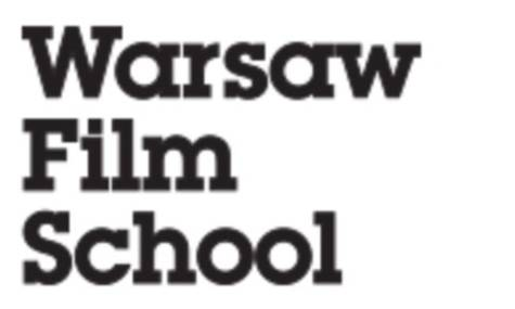 Cinematography And Film names of school subjects
