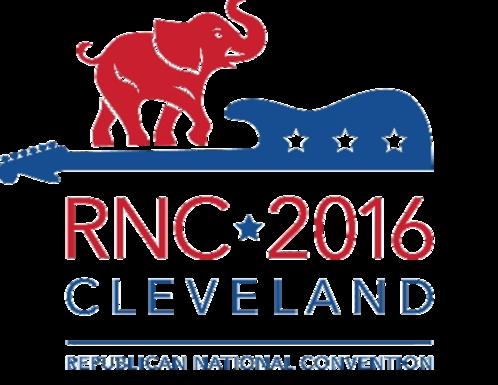 2016 RNCC