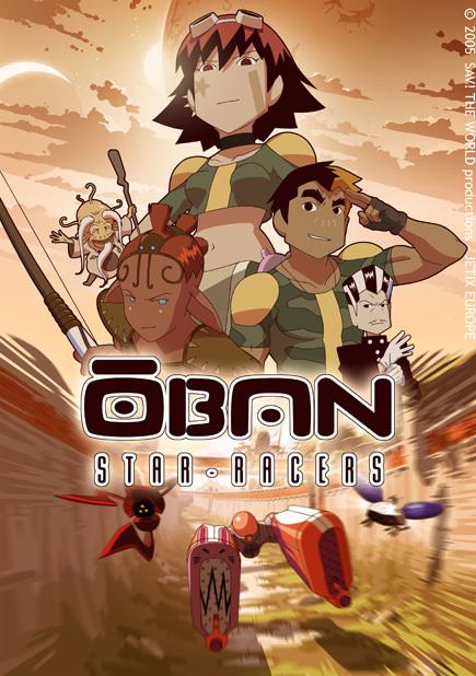 Nama: waratteta full version (oban star racers ending theme) by sukoshi durasi: 4 menit 46 detik bitrate