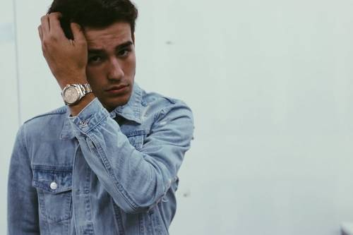 Petition for Jacob to release Old Fashioned Love