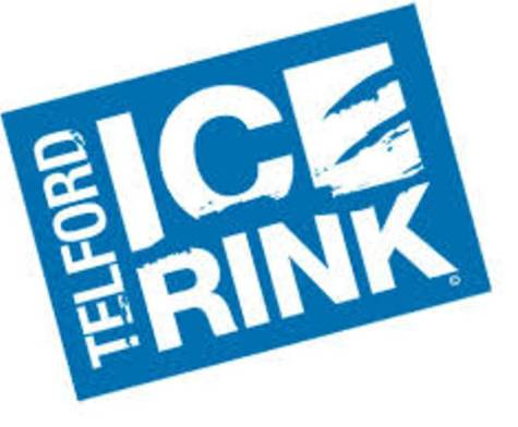 REJECT PROPOSALS TO REDUCE PUBLIC OPENING HOURS AT TELFORD ICE RINK DURING THE SCHOOL DAY.