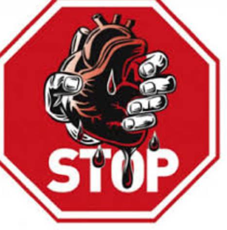 How to Take Action to Stop Organ Trafficking