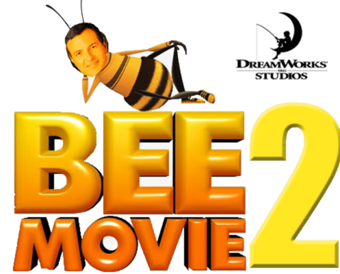 Bee Movie Game Download