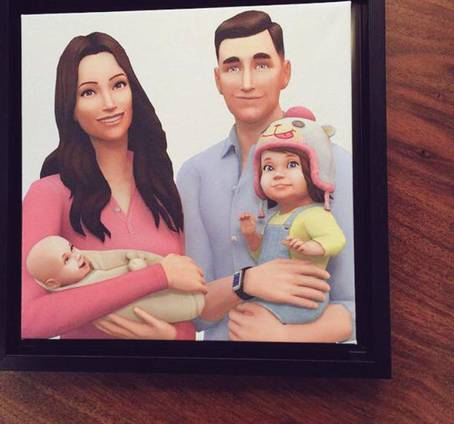 sims 4 how to make toddlers have fun