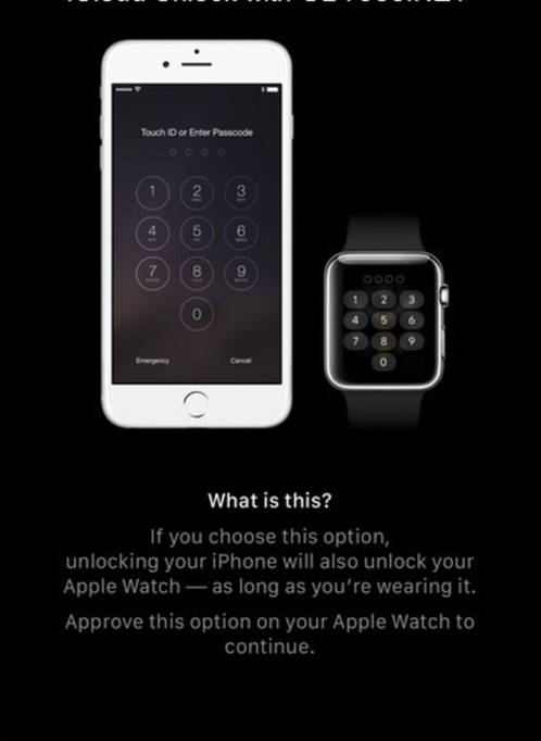 petition unlock icloud activation lock for iphone apple