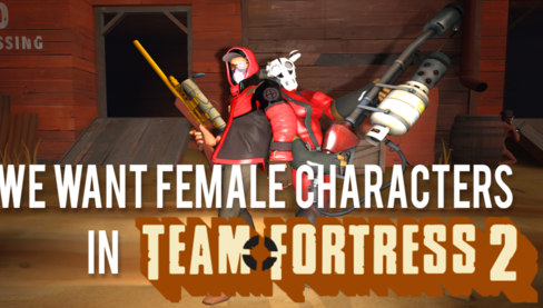 how to change your name in team fortress 2
