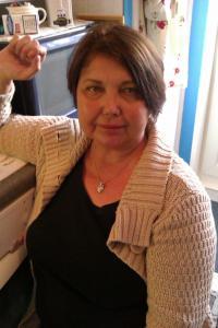 Jaana Kossila