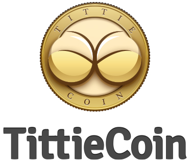 Tittie Coin