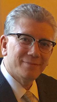 Cristian Ionescu