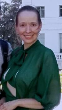 Cassandra Sciortino