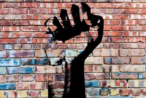 معترضین به اشتباه سازمان سنجش در کامپیوتر و آی تی