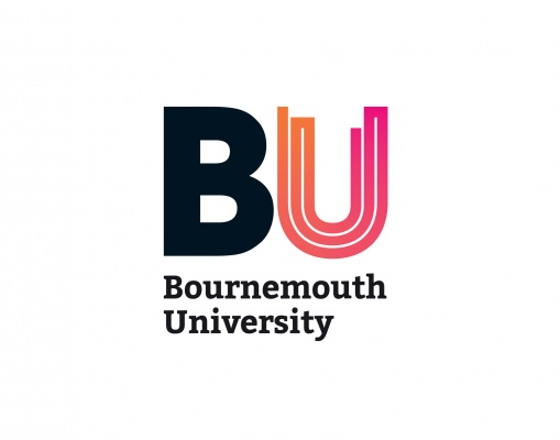 Bournemouth University Final Year Forensic Science Students Lacked Guidance For AFS Exam