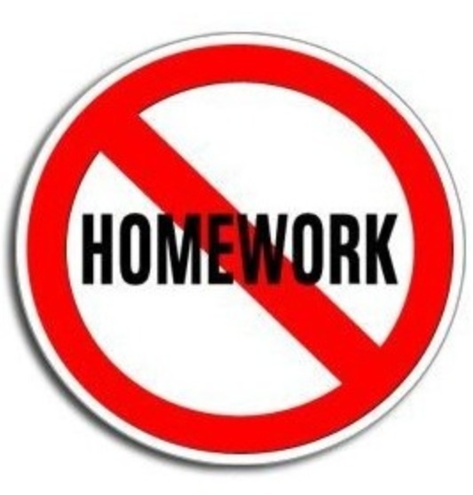 people that will do your homework