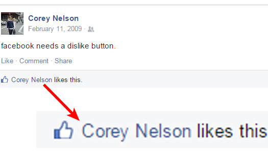 how to add a messenger button