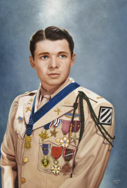 Petition Presidential Medal Of Freedom Petition For Audie