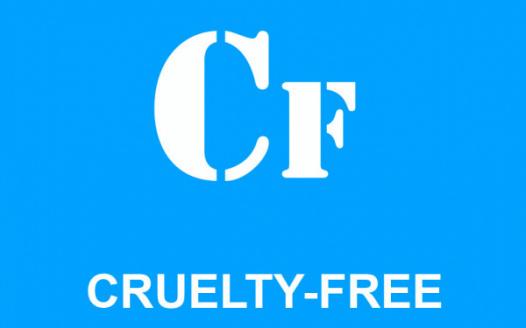 AVENUES: GO CRUELTY-FREE!