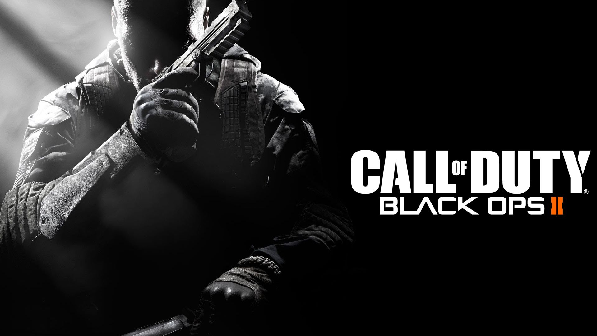 Petition Black Ops 2 for ps4 and Xbox one