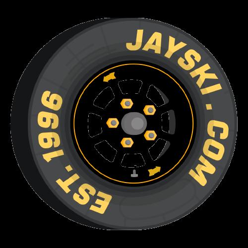 Petition Bring Back Jayski Com