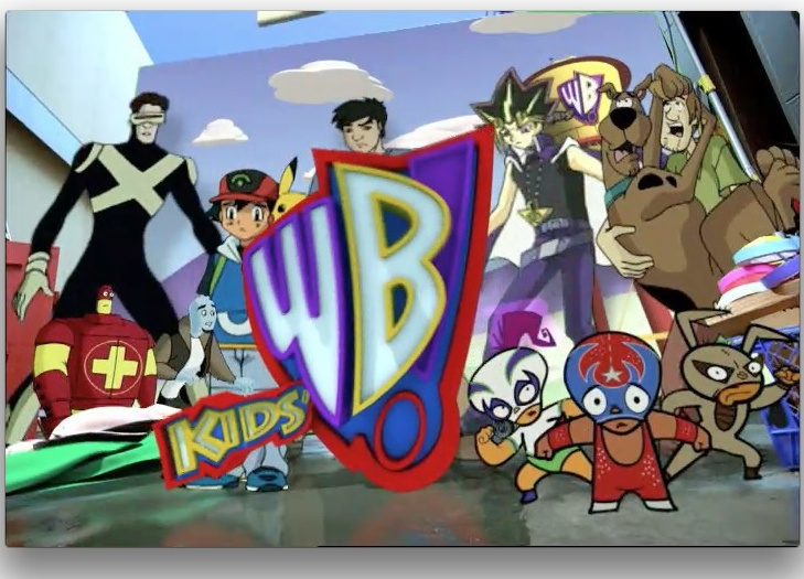 petition bring back kids wb on saturday mornings