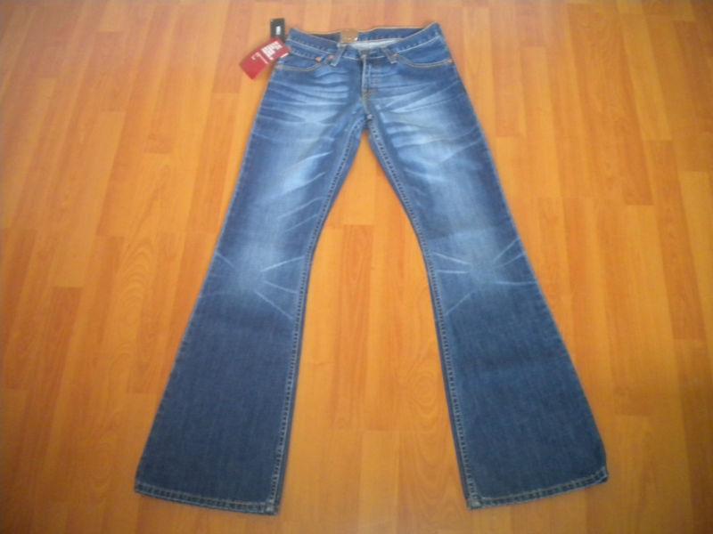 Mens Jeans 32x34