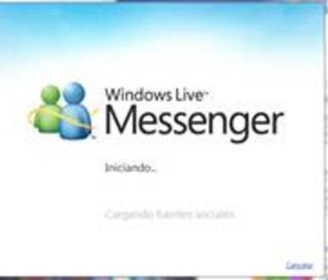 Petition Bring Back MSN Windows Live Messenger