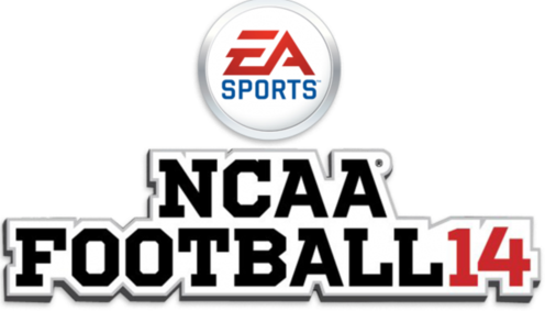 petition bring back the ea sports ncaa football series