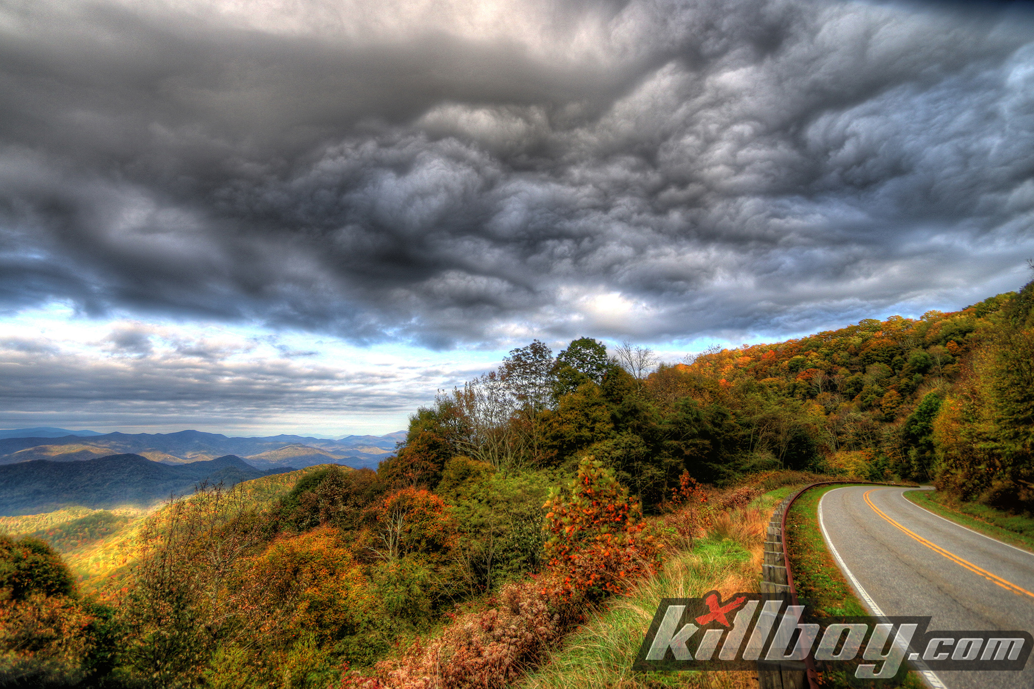 E85 Gas Stations >> Petition Bring E85/Flex Fuel OPTION to Robbinsville, NC - Tail of the Dragon