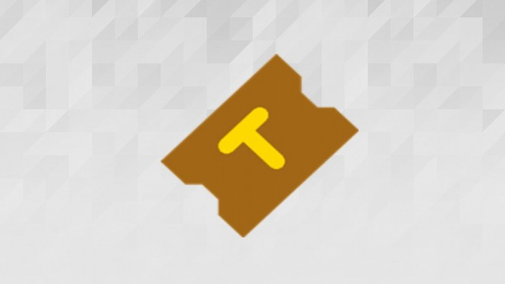 Petition Bring Tickets back to Robux