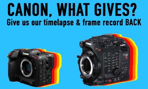 www.ipetitions.com