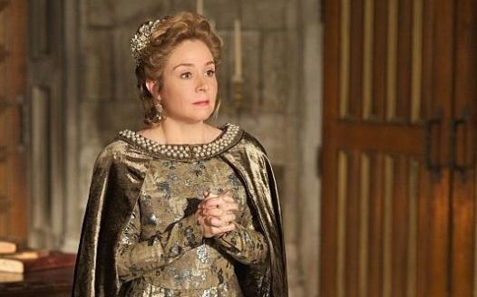 Catherine de Medici Spin-Off