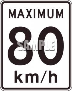 petition change highway 2 speed limit back to 80 km h. Black Bedroom Furniture Sets. Home Design Ideas