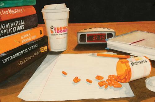 Smart pill box using gsm photo 3