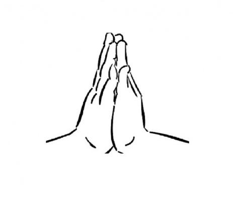 petition facebook prayer emoji