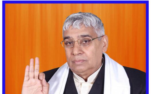 Fake News About Sant Rampal Ji Maharaj