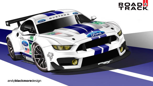 Bmw Race Car Builders