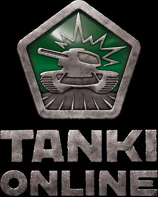 tanki onlien
