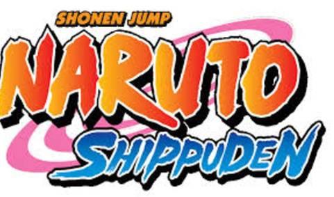 Petition Get naruto shippuden on Netflix