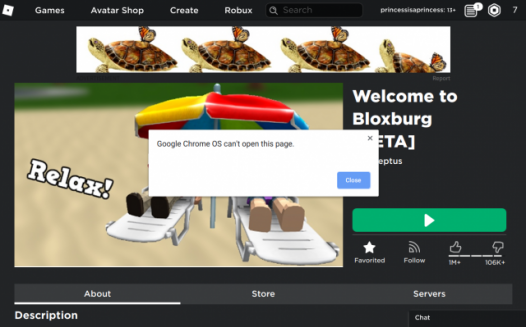 How To Make Roblox Work On Chromebook Petition Get Roblox Compatible To Google Chrome Os