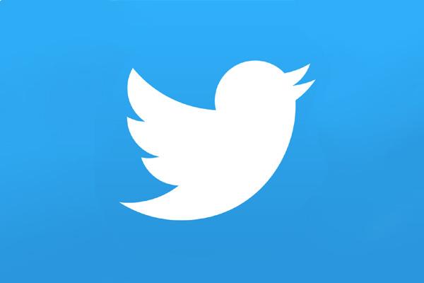 Twitter Logo -Logo Brands For Free HD 3D