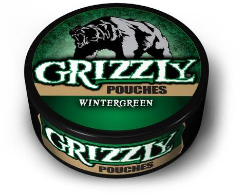 petition grizzly chewing tobacco in canada rh ipetitions com grizzly tobacco logo change