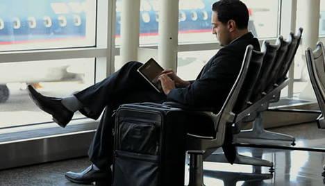 Petition Hearing Loops Tampa International Airport